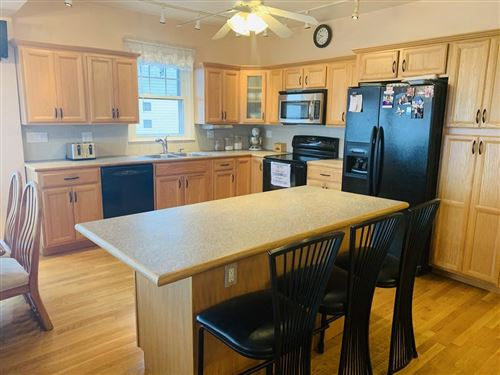 Photo of 146 Grand View Ave, Winthrop, MA 02152 (MLS # 72620929)