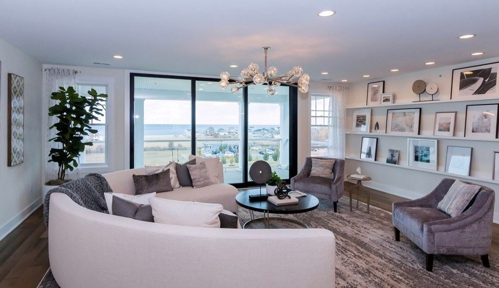 6 Wendy Drive #3, Scituate, MA 02066 - MLS#: 72832929
