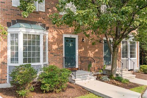 Photo of 2 Glenbrook Lane #20, Arlington, MA 02474 (MLS # 72728930)