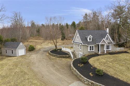 Photo of 84 State Road West #Lot A, Westminster, MA 01473 (MLS # 72808932)