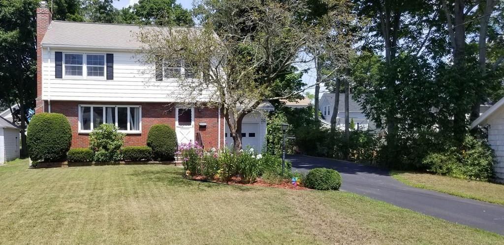 11 Southworth, Brockton, MA 02301 - MLS#: 72704932