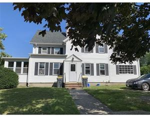 Photo of 330 Lees River Ave., Somerset, MA 02725 (MLS # 72534933)