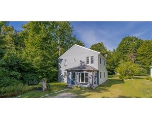 Photo of 20 Park St, Russell, MA 01071 (MLS # 72558933)