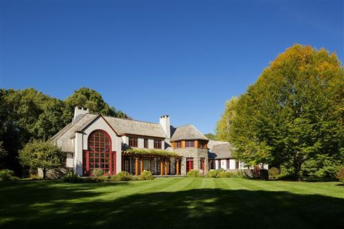 Photo of 680 Strawberry Hill Rd, Concord, MA 01742 (MLS # 72682933)