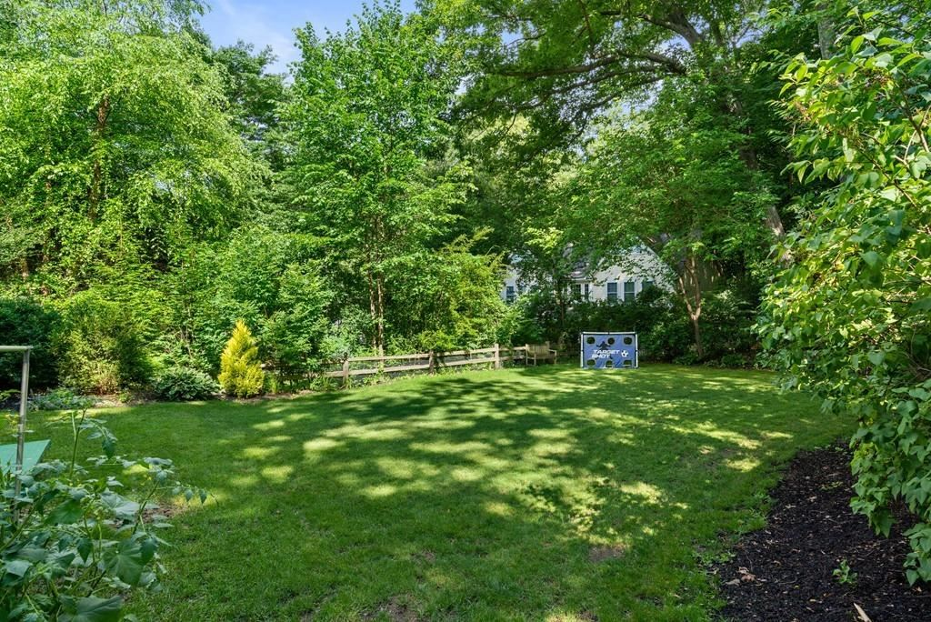 Photo of 23 Glen Road, Wellesley, MA 02481 (MLS # 72680933)