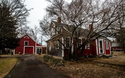 Photo of 189 Main St, Marshfield, MA 02050 (MLS # 72790934)