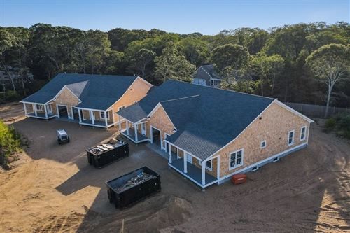Photo of 32 Bank Street #32, Eastham, MA 02642 (MLS # 72768935)