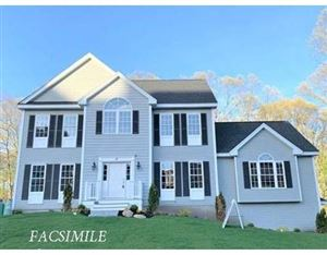 Photo of Lot 6 Fleming Ave, Andover, MA 01810 (MLS # 72565936)