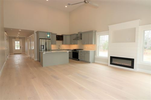 Photo of 34 Bank Street #34, Eastham, MA 02642 (MLS # 72768936)