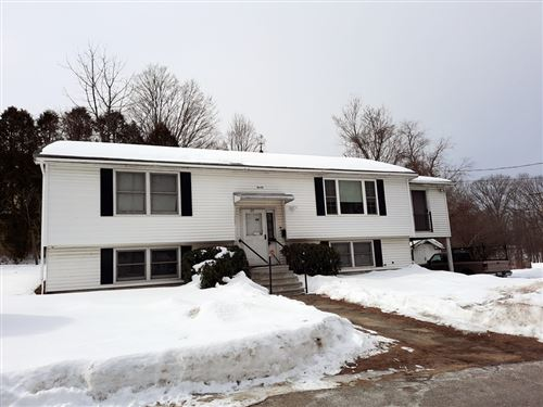 Photo of 20 Sawyer Street, Haverhill, MA 01830 (MLS # 72790936)