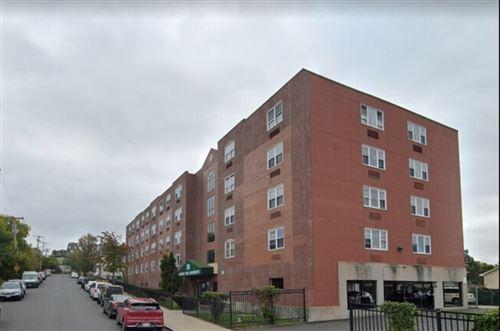 Photo of 80 Sagamore Street #310, Lynn, MA 01902 (MLS # 72816936)
