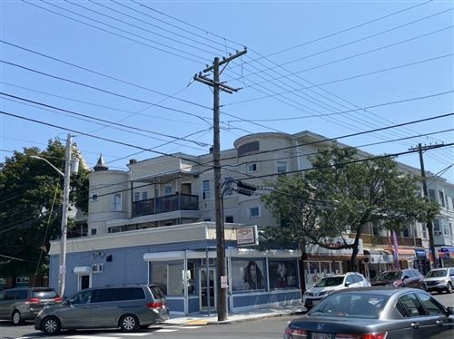Photo of 130-142 South Union St, Lawrence, MA 01843 (MLS # 72887936)