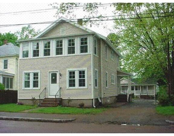 Photo of 86 Pond Street #1, Framingham, MA 01702 (MLS # 72686936)