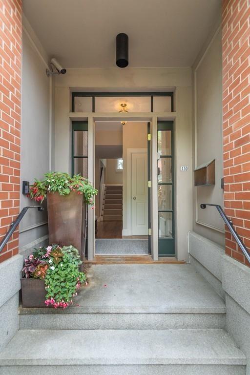 Photo of 450 Shawmut Ave, Boston, MA 02118 (MLS # 72678937)