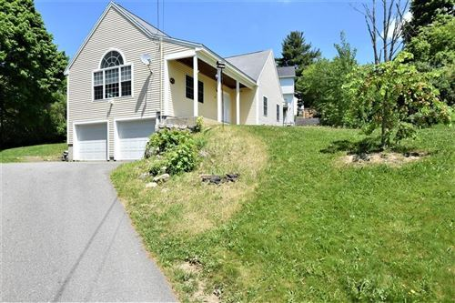 Photo of 15 Zoar St, Methuen, MA 01844 (MLS # 72664938)
