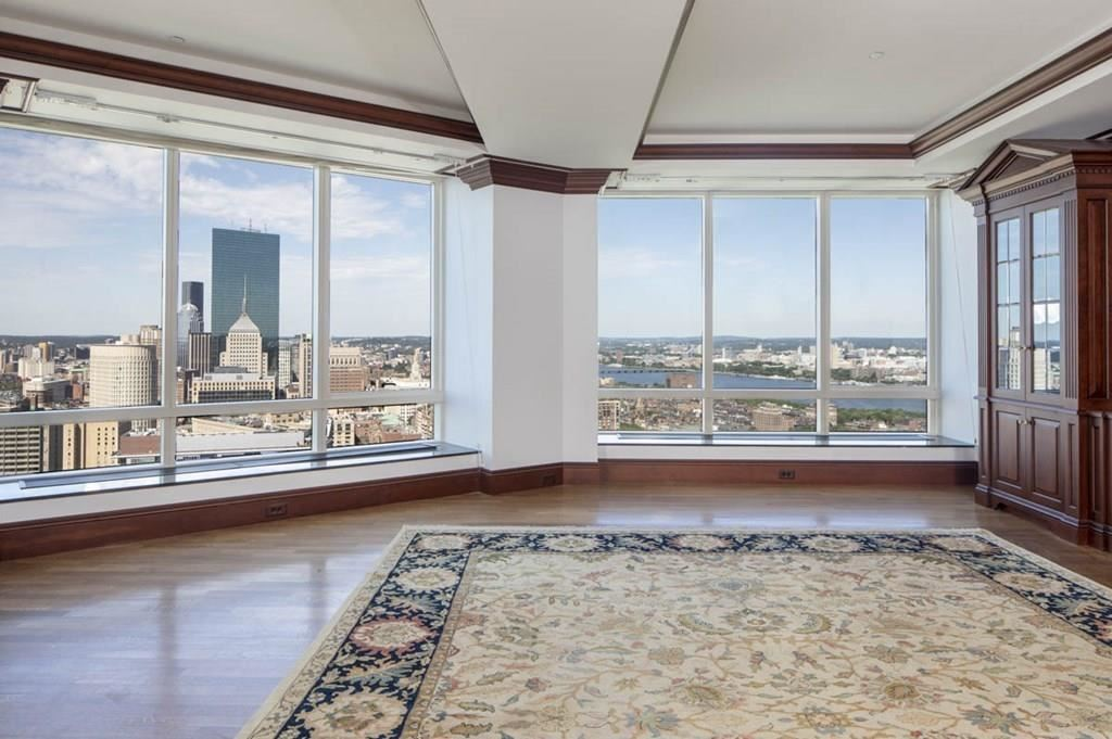 Photo of 2 Avery St #35C, Boston, MA 02111 (MLS # 72682938)