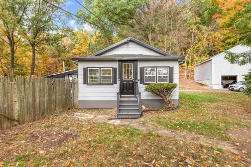Photo of 14 S Riverview St, Haverhill, MA 01835 (MLS # 72745939)