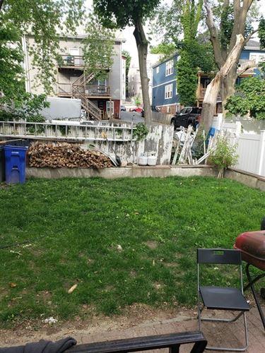Photo of 73 Bloomingdale St, Chelsea, MA 02150 (MLS # 72842939)