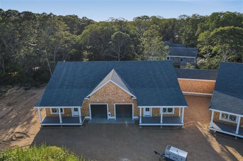 Photo of 40 Bank Street #40, Eastham, MA 02642 (MLS # 72768941)