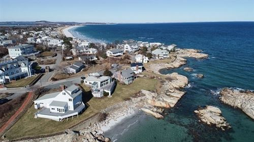 Photo of 23 WYOMA ROAD, Gloucester, MA 01930 (MLS # 72790941)