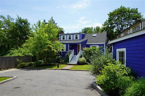 Photo of 7 Stacey Ct, Marblehead, MA 01945 (MLS # 72846941)