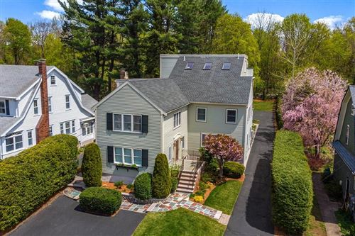 Photo of 29 Dunster Lane, Winchester, MA 01890 (MLS # 72704942)