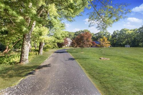 Photo of 21 Summer St LOT 1, Rehoboth, MA 02769 (MLS # 72717943)
