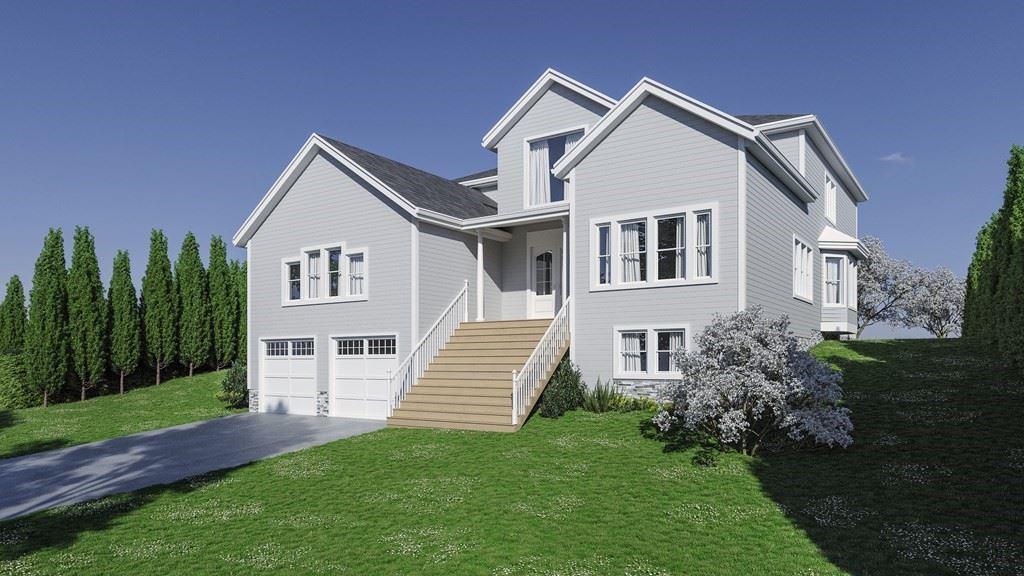 200 Adams Street, Quincy, MA 02169 - MLS#: 72896943