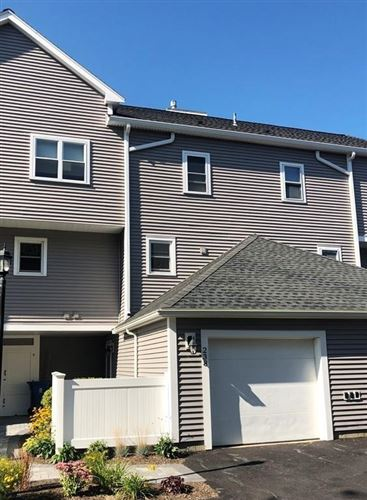 Photo of 238 White Cliff Dr #238, Plymouth, MA 02360 (MLS # 72560944)
