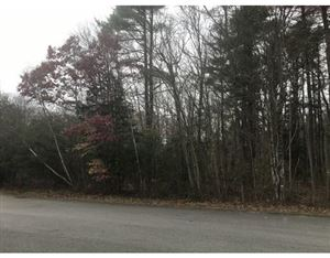 Photo of 0 Andy's Court, Acushnet, MA 02743 (MLS # 72591944)