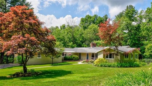 Photo of 5 Greystone Rd, Dover, MA 02030 (MLS # 72851944)