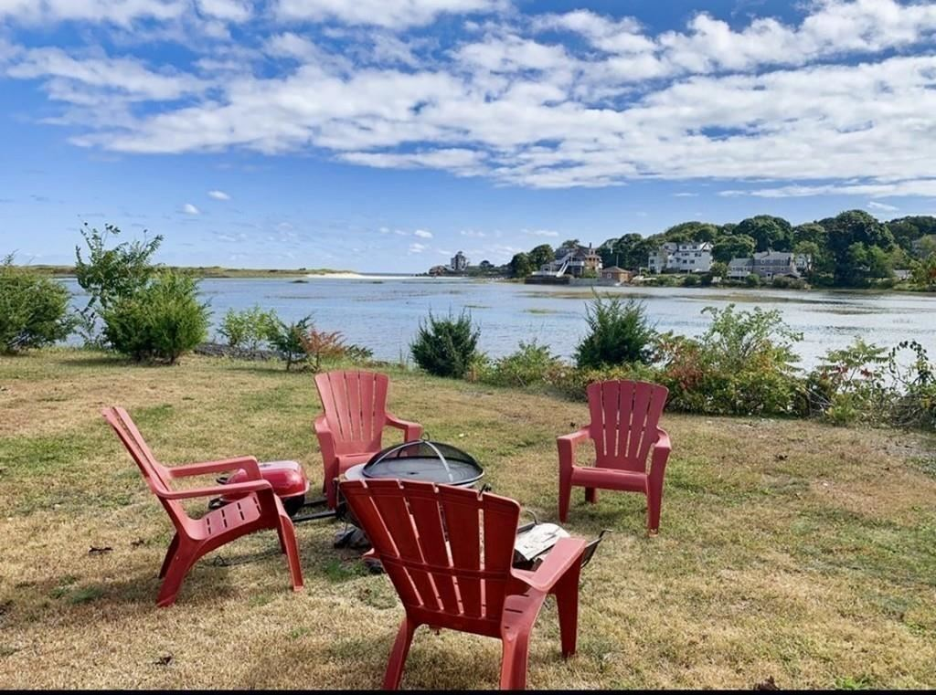 15 Thatcher Road, Gloucester, MA 01930 - #: 72657944