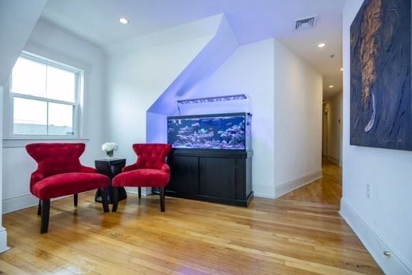 Photo of 42 Highland Ave #7, Somerville, MA 02143 (MLS # 72899944)