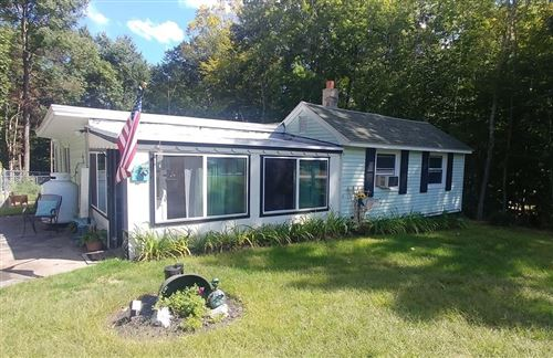 Photo of 158 Leicester St, Oxford, MA 01537 (MLS # 72808945)