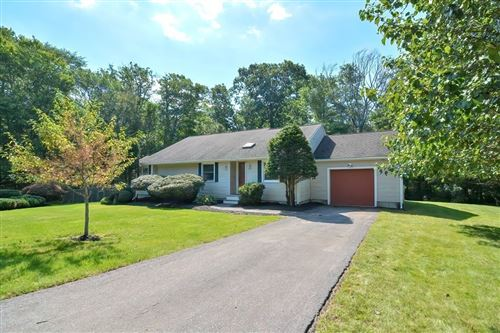 Photo of 15 Autumn Road, Medway, MA 02053 (MLS # 72892947)