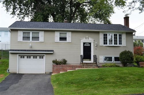 Photo of 56 Laclede Ave, Chicopee, MA 01020 (MLS # 72895948)