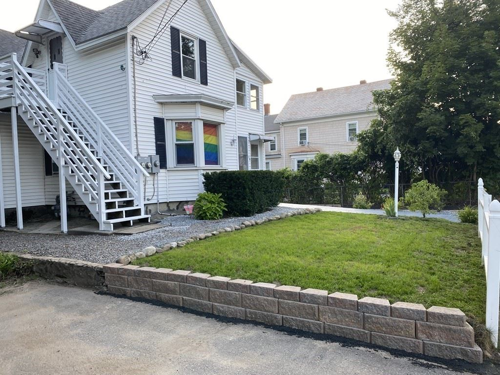 59 middle st, Leominster, MA 01453 - #: 72877948
