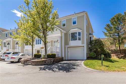 Photo of 37 Constitution Ln #87, Danvers, MA 01923 (MLS # 72659949)