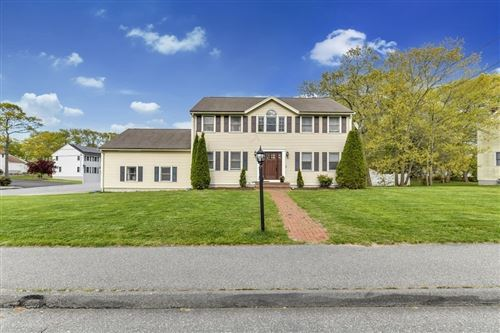 Photo of 71 Concetta Sass Dr, Randolph, MA 02368 (MLS # 72824949)