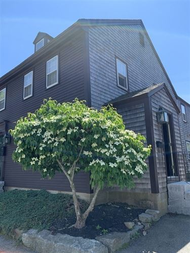 Photo of 8 Morse Ct #A, Manchester, MA 01944 (MLS # 72888949)