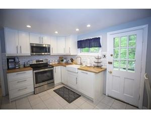 Photo of 195 Olive Ave Ext., Malden, MA 02148 (MLS # 72512950)