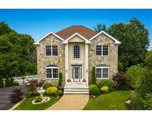 Photo of 2 Cheever Ave, Saugus, MA 01906 (MLS # 72535950)
