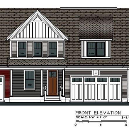 16 Trailside Terrace #16, Marlborough, MA 01752 - MLS#: 72819950