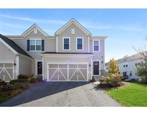 Photo of 34 KENDALL CT #34, Bedford, MA 01730 (MLS # 72591951)