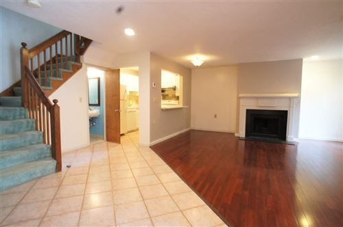 Tiny photo for 154 Quincy Shore Dr #39, Quincy, MA 02171 (MLS # 72622951)
