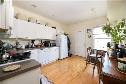 Photo of 256 Somerville Ave #2, Somerville, MA 02143 (MLS # 72847951)