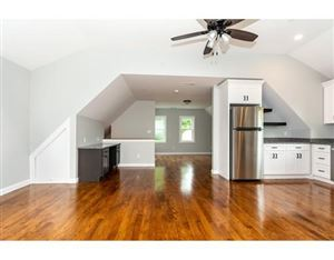 Photo of 20 Commonwealth Ave #3, North Andover, MA 01845 (MLS # 72585952)