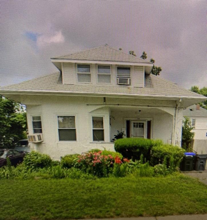 185 Gallatin, Providence, RI 02907 - MLS#: 72702952