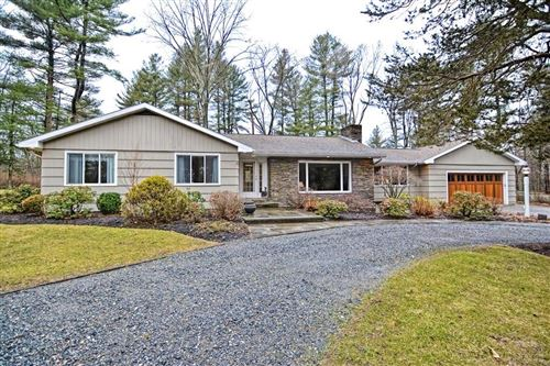 Photo of 26 Course Brook Rd, Sherborn, MA 01770 (MLS # 72620953)