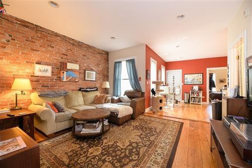 Photo of 254 Somerville Ave #1, Somerville, MA 02143 (MLS # 72847953)